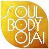 Soul Body Ojai