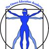 The Fitness Education Academy