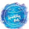 Sparkling Kids Yoga & Mindfulness