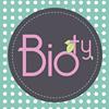 Bio'ty - Révélez votre beauté