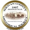 Sullivan County Historical Society & Museum