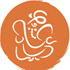 Bara Yoga