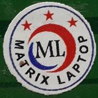 Matrix Laptop Surabaya