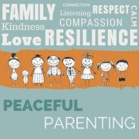 Peaceful Parenting Australia