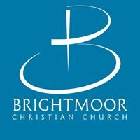 Brightmoor Christian Church