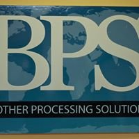 Brother Processing Solutions