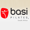 Pilates SA (BASI Pilates South Africa)