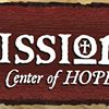 Mission Center of HOPE San Diego
