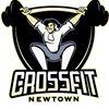 CrossFit Newtown