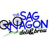 Sag Wagon Deli & Brew