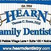 Hearn Family Dentistry PC