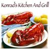 Konrads Kitchen and Grill