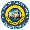 Town of Rocky Hill Connecticut