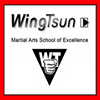 Martial Arts South East - Brighton Classes