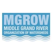 Middle Grand River Organization of Watersheds