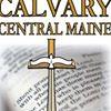 Calvary Chapel Bangor