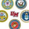 UMass-Amherst Veteran Services