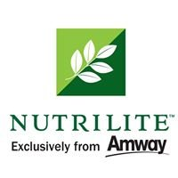 Nutrilite Thailand Exclusively from Amway