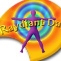 Raydiant Day