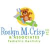 Dr. Roslyn M. Crisp & Associates
