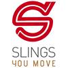 Slings Centros de Movimiento