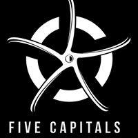 Five Capitals