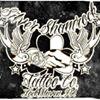 Silver Shamrock Tattoo Co.