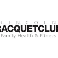 Fit By Pilates at Lincoln Racquet Club