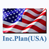 Inc. Plan (USA) thumb