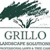 Grillo Landscape Solutions