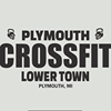 Plymouth CrossFit Lower Town