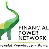 Financial Power Network  LLC