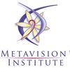 Metavision Institute