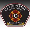 Clovis Fire Department