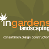Ingardens Landscaping