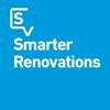 Smarter Renovations