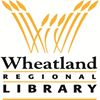 Wheatland Regional Library