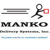 Manko Delivery Systems Inc.