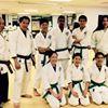 Kaizen Dojo Martial Arts & Self-Defense