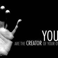 Creating Masterpieces - Spritual & Wellness Coaching