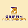 Griffin Orthodontics