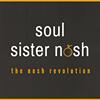 Soul.Sister.Nosh
