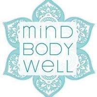 Mind Body Well