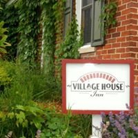 Village House Inn Vacation Rental