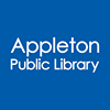 Appleton Public Library