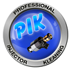 PIK-Professional Injector Kleaning and Automotive, Inc.