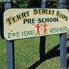 Terry Street Kids