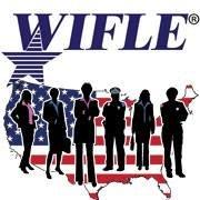Women in Federal Law Enforcement
