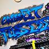CrossFit Fusionli
