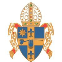 Diocese of Peoria